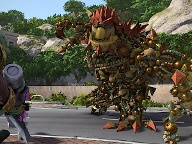 Knack (Quelle: Sony)