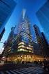 Bank of America Tower, New York (Quelle: Techtonic Photo/Emporis)