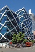Macquarie Bank Centre, Sydney (Quelle: John Bek/Emporis)