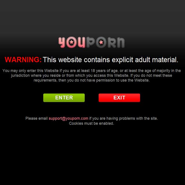 Site Youporn