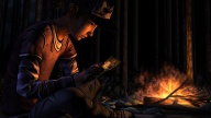 Screenshot aus The Walking Dead Season 2 (Quelle: Telltale Games)