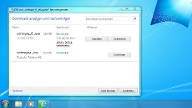 Internet Explorer 11 Download-Manager (Quelle: t-online.de)