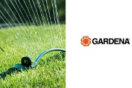 Lieblingsmarken der Profi-Handwerker: Gardena (Quelle: Thinkstock by Getty-Images/Gardena)