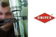 Lieblingsmarken der Profi-Handwerker: Knipex (Quelle: Thinkstock by Getty-Images/Knipex)