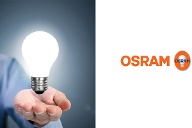 Lieblingsmarken der Profi-Handwerker: Osram (Quelle: Thinkstock by Getty-Images/Osram)