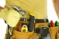 Lieblingsmarken der Profi-Handwerker (Quelle: Thinkstock by Getty-Images)