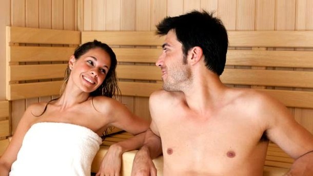 Ich flirte gerne in der sauna [PUNIQRANDLINE-(au-dating-names.txt) 29