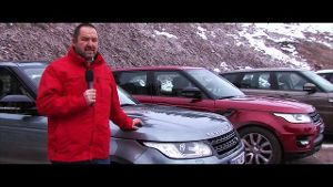 Land Rover Modelljahr 2014 (Screenshot: news2do)