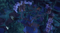 WoW: Warlords of Draenor (Quelle: Blizzard)