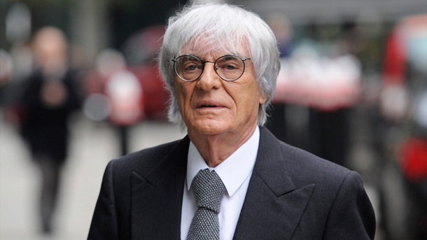 neuer deal des f1 bosses bernie ecclestone greift doch nach dem n rburgring. Black Bedroom Furniture Sets. Home Design Ideas