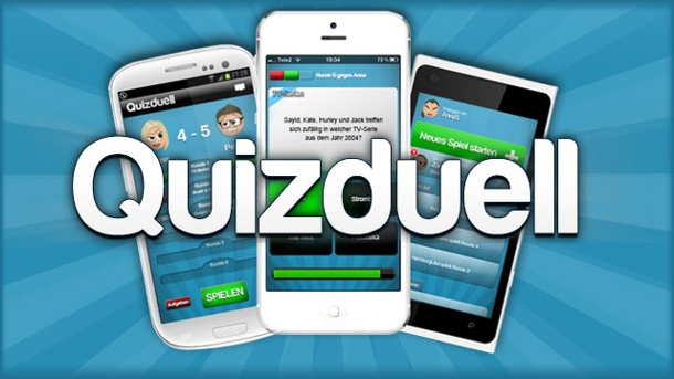 Quizduell Browser