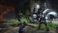 Die besten PC- und Computerspiele 2014 - The Elder Scrolls Online (PC 4. April 2014, PS4/Xbox One 30. Juni 2014 ) (Quelle: Bethesda)