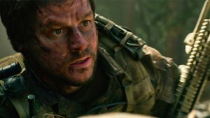 Trailer zum Film 'Lone Survivor' (Foto: Universium)