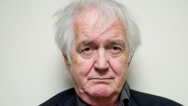 henning mankell schreibt ber krebs krankheit aus. Black Bedroom Furniture Sets. Home Design Ideas