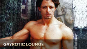 Gayrotic Lounge - Gayfilme bei Erotic Lounge