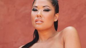 Girl des Tages: London Keyes (Foto: Penthouse)