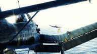 Free-to-Play-Games auf Spielkonsolen: War Thunder (Quelle: Gaijin)