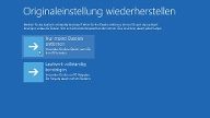 Dateien entfernen in Windows 8 (Quelle: t-online.de)