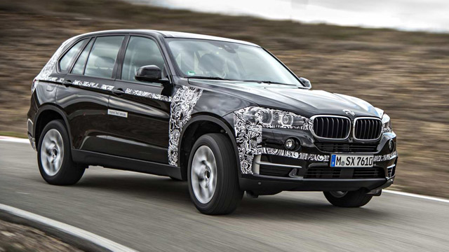 bmw x5 edrive unterwegs im suv erlk nig mit hybridantrieb. Black Bedroom Furniture Sets. Home Design Ideas