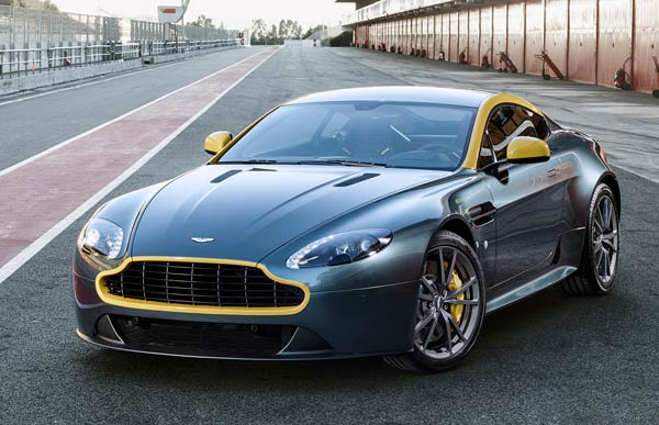 aston martin v8 vantage n430 gentleman im overall. Black Bedroom Furniture Sets. Home Design Ideas