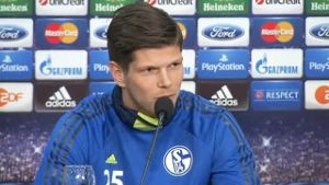 Huntelaar hat 'richtig Bock auf Real Madrid' (Screenshot: Reuters)