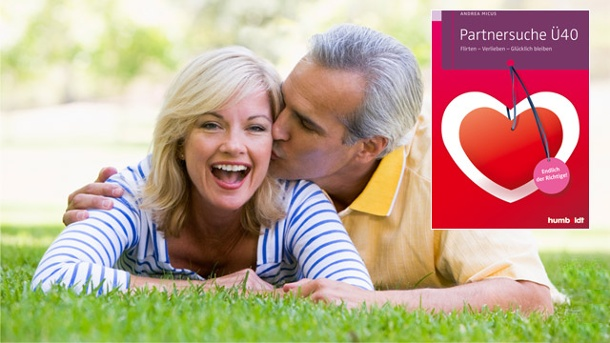 remarkable question Hardly Best dating apps in india 2016 are mistaken. Let's