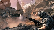 Titanfall Ego-Shooter für PC, Xbox 360 und Xbox One von Respawn Entertainment (Quelle: Electronic Arts)