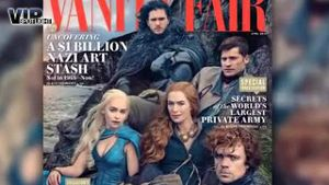 Die vierte Staffel von 'Game of Thrones' soll alles Bisherige toppen (Bit Projects)