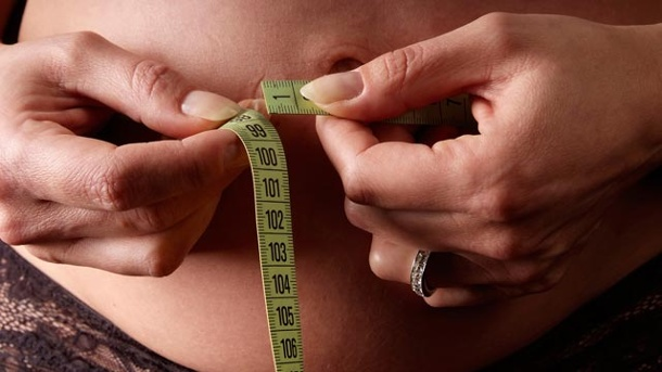 ABSI statt BMI: Neues Messverfahren soll Body Mass Index ersetzen. BMI: Neuer Index soll BMI ersetzen.  (Quelle: Thinkstock by Getty-Images)
