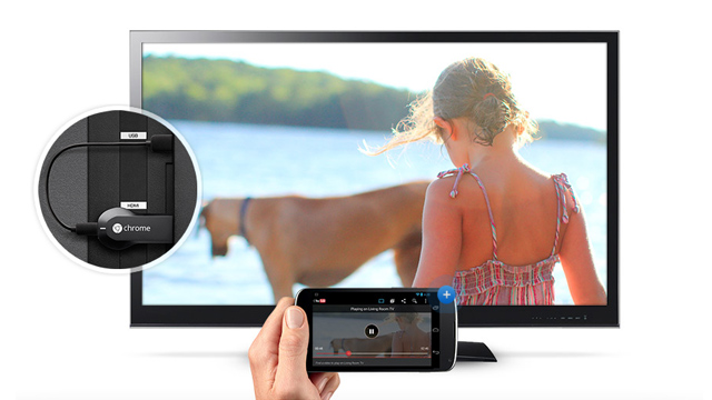 google chromecast will apple tv mit g nstigem preis das f rchten lehren. Black Bedroom Furniture Sets. Home Design Ideas