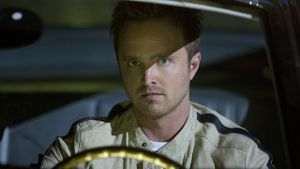 "Trailer: Bleifuß-Action ""Need for Speed"" (Foto: Constantin)"