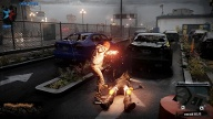 Infamous: Second Son Action-Adventure von Sucker Punch für PS4 (Quelle: Sony)