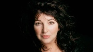 Kate Bush (Quelle: EMI/dpa)