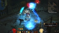 Diablo 3: Reaper of Souls - Add-On zum Action-Rollenspiel für PC von Blizzard Entertainment (Quelle: Blizzard Entertainment)