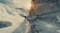 "Science-Fiction und Endzeitfilme: ""Snowpiercer"" (Quelle: MFA)"