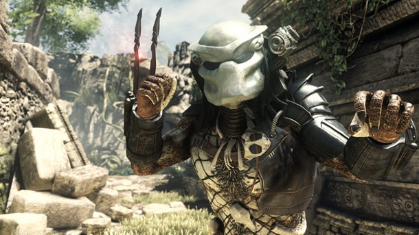 Call of Duty: Ghosts - Alle Devastation-DLC-Releasetermine stehen fest. Call of Duty: Ghosts - Devastation DLC (Quelle: Activision)