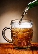 Beim World Beer Cup 2014 traten 1403 Brauereien gegeneinander an. (Quelle: Thinkstock by Getty-Images)