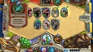 Hearthstone: Heroes of Warcraft - Sammelkartenspiel für iPad, PC und Mac OS X von Blizzard Entertainment (Quelle: Blizzard Entertainment)