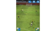 Score! World Goals (Quelle: First Touch Publishing)