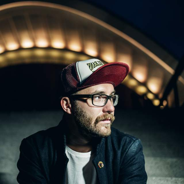 Mark Forster Bauch Und Kopf Album Download Free The Voice Kids Video