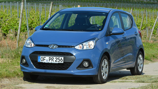 hyundai i10 lpg mit dem autogas winzling unterwegs. Black Bedroom Furniture Sets. Home Design Ideas