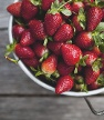 Erdbeeren (Quelle: Thinkstock by Getty-Images)