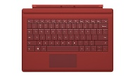 Microsoft Surface Pro Type Cover (Quelle: Microsoft)
