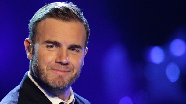 """Keep Your Light Shining"": Gary Barlow sagt Jury-Job ab. Gary Barlow hätte eigentlich als Musikexperte bei ""Keep Your Light Shining"" dabei sein sollen. (Quelle: dpa)"
