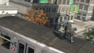 Watch Dogs Action-Adventure für PC, PS3, Xbox 360, Wii U, PS4 und Xbox One von Ubisoft (Quelle: Ubisoft)