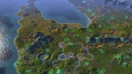 Civilization: Beyond Earth Rundenstrategiespiel für PC von Firaxis (Quelle: 2K Games)
