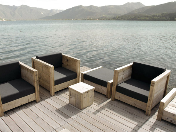 lounge gartenm bel auf franz sisch 11. Black Bedroom Furniture Sets. Home Design Ideas