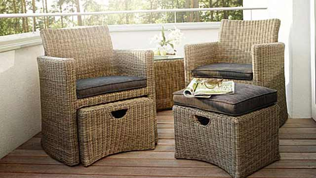 lounge gartenm bel f r garten und terrasse. Black Bedroom Furniture Sets. Home Design Ideas
