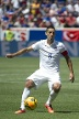 Clint Dempsey (31), USA, Seattle Sounders (Quelle: imago/ZUMA Press)