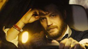 Trailer: Tom Hardy in 'No Turning Back' (Foto: Sutio Canal)